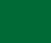 logo MSP Musique